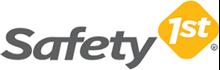 תמונה עבור יצרן Safety 1st