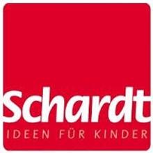 תמונה עבור יצרן Schardt