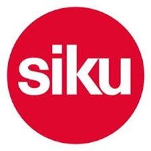 תמונה עבור יצרן SIKU