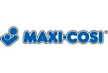 תמונה עבור יצרן Maxi cosi