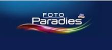 תמונה עבור יצרן Paradise