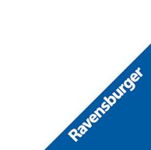תמונה עבור יצרן Ravensburger