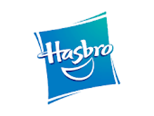 תמונה עבור יצרן Hasbro