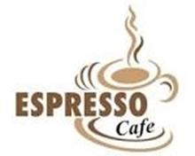 תמונה עבור יצרן Espresso