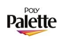 תמונה עבור יצרן POLY PALETTE