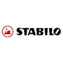 תמונה עבור יצרן Stabilo