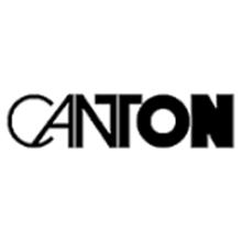 תמונה עבור יצרן Canton