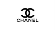 תמונה עבור יצרן Chanel