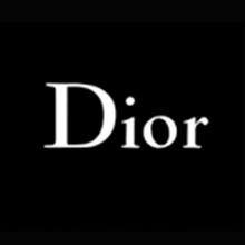 תמונה עבור יצרן Dior
