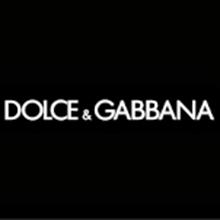 תמונה עבור יצרן Dolce & Gabbana