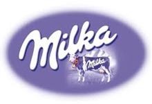 תמונה עבור יצרן Milka