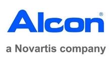 תמונה עבור יצרן Alcon