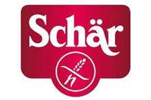 תמונה עבור יצרן Schär