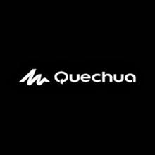 תמונה עבור יצרן QUECHUA