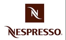 תמונה עבור יצרן Nespresso