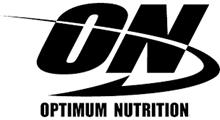 תמונה עבור יצרן Optimum Nutrition
