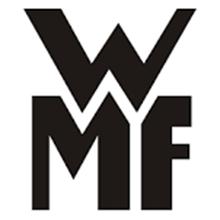 תמונה עבור יצרן WMF