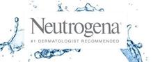 תמונה עבור יצרן Neutrogena