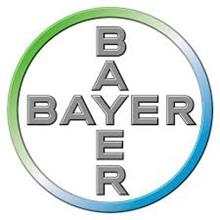 תמונה עבור יצרן BAYER