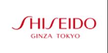 תמונה עבור יצרן Shiseido