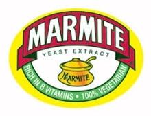 תמונה עבור יצרן Marmite