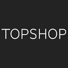 תמונה עבור יצרן Topshop