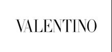 תמונה עבור יצרן Valentino