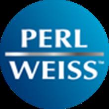תמונה עבור יצרן Perlweiss