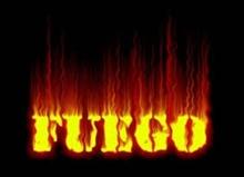 תמונה עבור יצרן Fuego