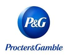 תמונה עבור יצרן Procter & Gamble
