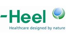 תמונה עבור יצרן Heel Inc