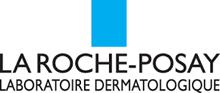 תמונה עבור יצרן La Roche Posay