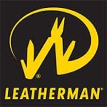 תמונה עבור יצרן Leatherman