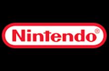 תמונה עבור יצרן Nintendo