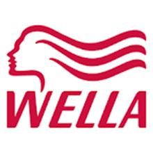 תמונה עבור יצרן Wella