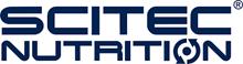 תמונה עבור יצרן Scitec Nutrition