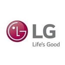 תמונה עבור יצרן LG