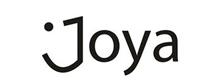 תמונה עבור יצרן Joya