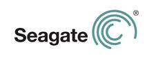 תמונה עבור יצרן Seagate