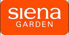 תמונה עבור יצרן Siena garden