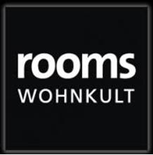 תמונה עבור יצרן Rooms wohnkult