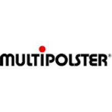 תמונה עבור יצרן Multipolster