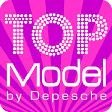 תמונה עבור יצרן TOPModel