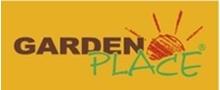תמונה עבור יצרן Garden Place