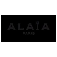 תמונה עבור יצרן Alaia