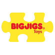 תמונה עבור יצרן Bigjigs Toys