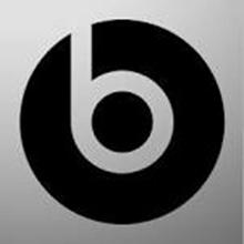 תמונה עבור יצרן Beats