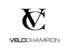 תמונה עבור יצרן VeloChampion
