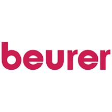תמונה עבור יצרן Beurer