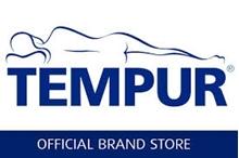 תמונה עבור יצרן Tempur